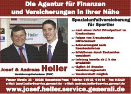Agentur Heller