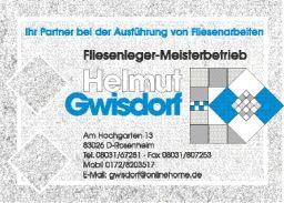 Fliesen_Gwisdorf