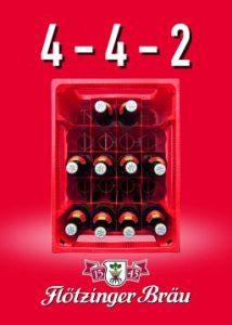 Floetzinger A5 4-4-2