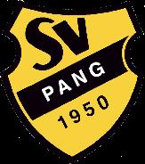 SV 1950 Pang