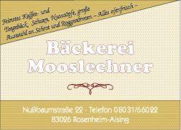 Mooslechner
