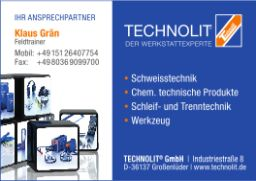 Technolit