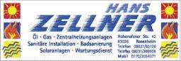 Zellner Hans