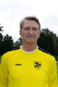 Englhardt Georg U10